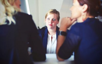 7 steps to having a difficult performance management discussion with your employee