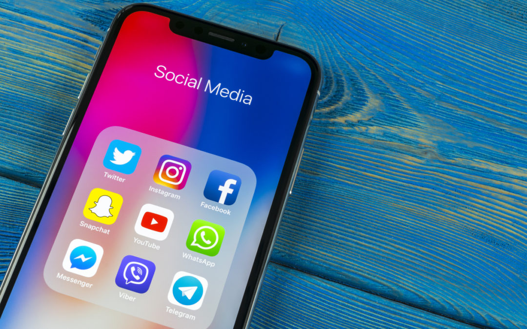 The Importance of a Social Media Policy for Your Childcare Centre